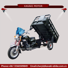 Import cheap 200cc 250cc automatic cargo gas scooter from China motorcycles powerful OEM factory