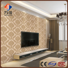 10 years' experience wallpaper suppliers China
