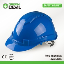 wholesale create your own brand safety helmet construction safety industrial