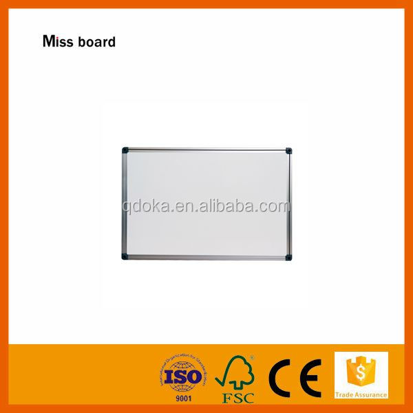 high quality smart interactive whiteboard for school
