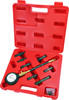 Petrol Engine Compression Tester Testing Set Kit for Direct & Indirect Engines