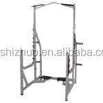 Oympic Power Rack/exercise machines/sit up exercise equipment