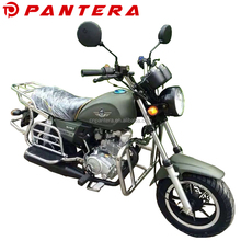 Chinese Mini Chopper Cheap Street Bike 150cc Motorcycle