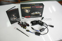 ac best quality hd light for car hid 9006