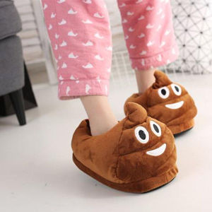 772df9945a7f Spider Slippers Wholesale