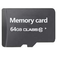 High Quality TF cards 8GB 16GB 32GB Class 10 memory card for Cell phone and mp3, free Adapter