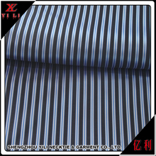 Bulk sale cheap polyester tie fabric new sample