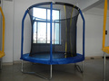 bungee trampoline 6ft-16ft