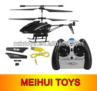 Newest & Hight Quality 3.5CH infrared remote control helicopter with gyro& camera,RC 3.5CH helicopter toys,RC helicopter