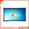 47 Inch Stylish Touch Screen Digital