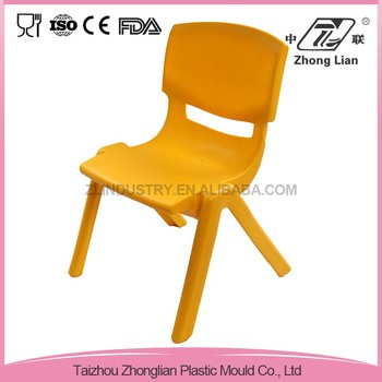 Cheap stacking kids plastic chairs for sale