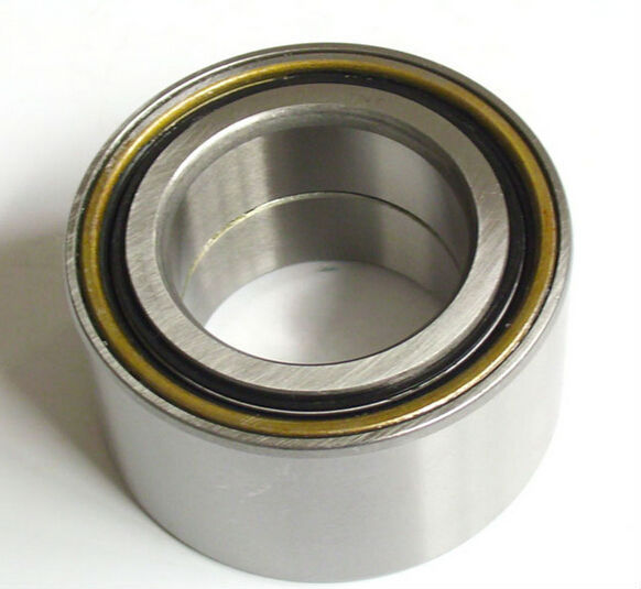 Double row Wheel hub bearing DAC30600037