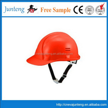 Firefighting Emergency Rescue pink safety helmet