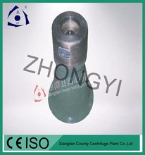 Best Quality High Speed Laboratory Centrifuges