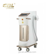 Newest!! Professional diodo laser /808nm diode laser hair removal machine price beauty equipment&machine
