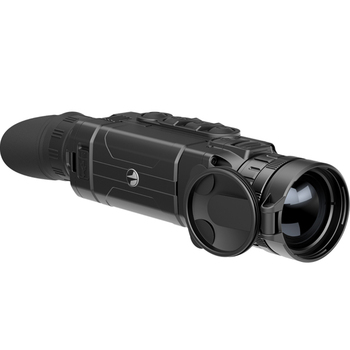 Pulsar Thermal Imaging Scope Helion XQ28F For Military