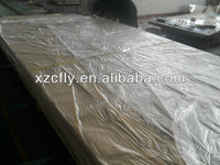 aluminum alloy sheet 6061 6063 6082 T6 T4 T651