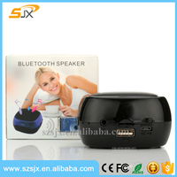 Y6 Portable Mini Wireless Bluetooth Speaker Y-6 Bluetooth Speakers Subwoofer