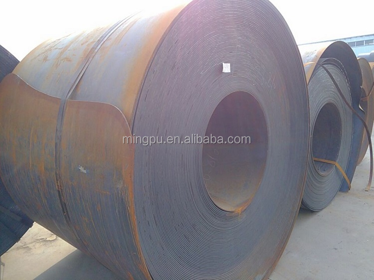 Mild Steel Coil,Mild Steel Price Per Kg To Malaysia,Sphc Hot Rolled Steel Strips