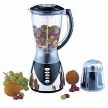 Hot selling national chopper electric blender