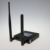 popular Wireless Networking Equipment ethernet M2M VPN industrial wireless router for 4g lte ip camera