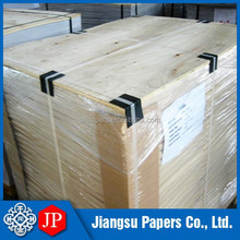 Woodfree Printing Paper, Offset paper, Writing Paper