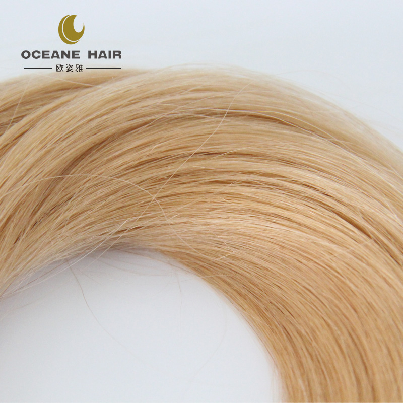 Oceane hair wholesale darling aliexpress brazilian hair products