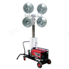 Hot Sale  Portable Mobile Led