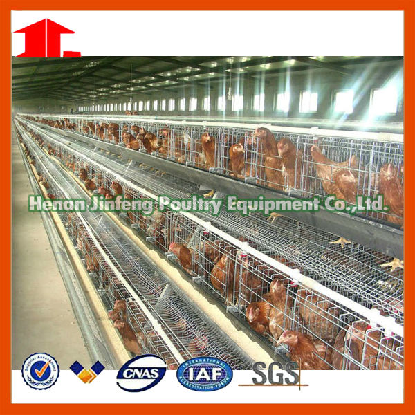 Commercial Chicken House commercial chicken house layer battery cages for sale - buy