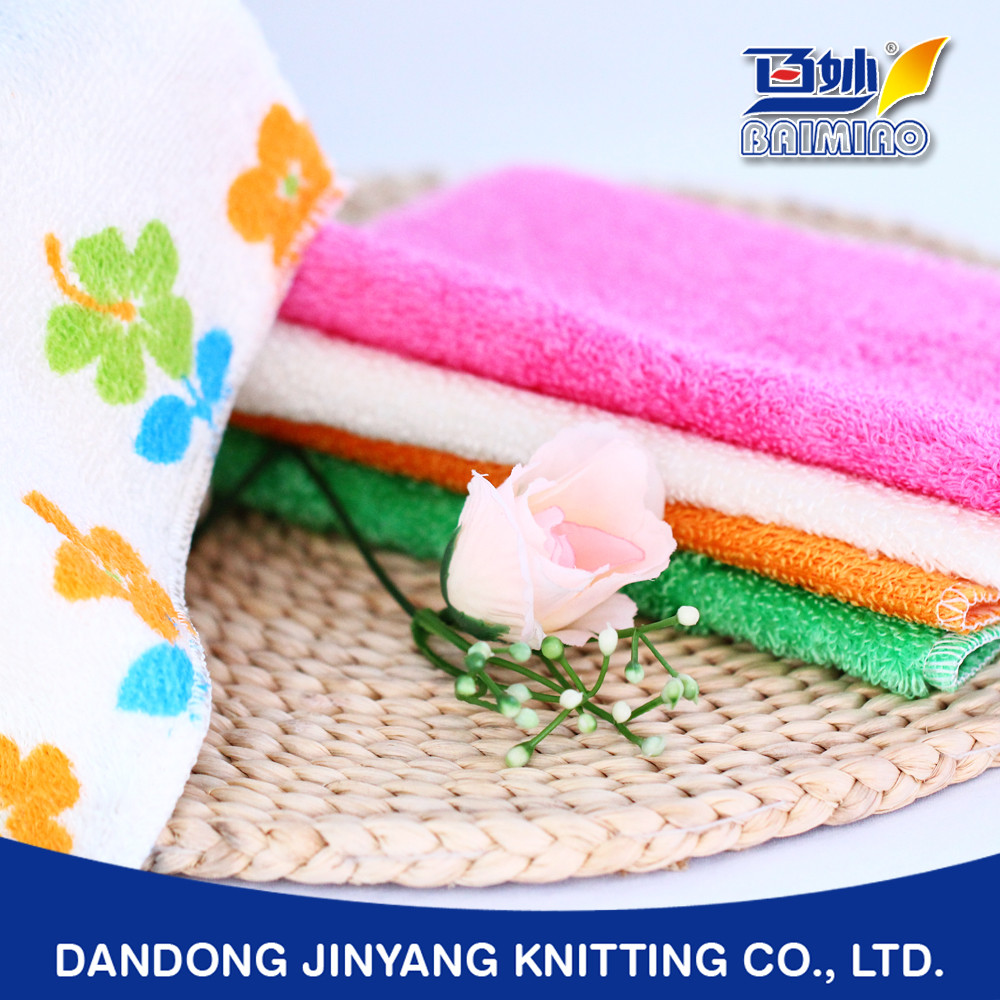 portable bamboo fabric manufacturing process With Good After-sale Service