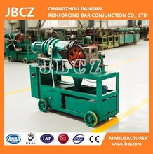competitive price thread rolling machine bolt with A Discount