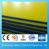 FeP05GZ mgo roofing sheet new wave roofing sheet polycarbonate roofing sheet