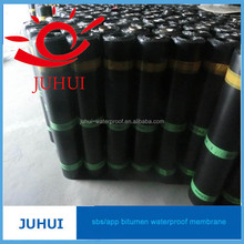 widely used torch on sbs waterproof material