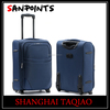 New Cheap soft trolley suitcase luggage cart parts