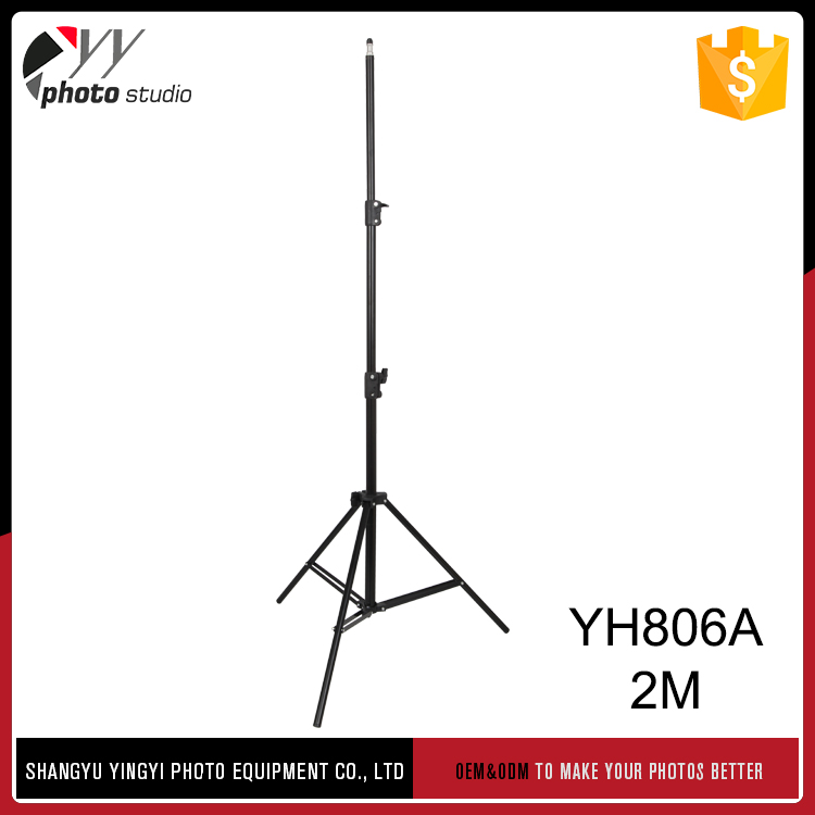 Widely used superior quality flexible light stand