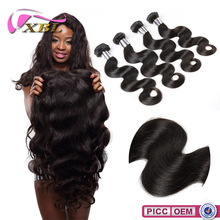 2015 Fashion Hair Style Top Quality Wholesale Price Of Hair Weft/Weaving Sew Machine