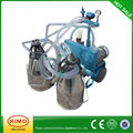 Most Popular Make Goat Milking Machine