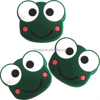 hot selling factory new modern customize frog dampener