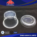 China supplier Competitive price High-ranking custom disposable portion cups