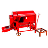 /product-detail/diesel-rice-paddy-wheat-thresher-machine-for-sale-60762236430.html