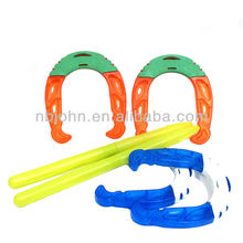 Horse Shose Toy/Outdoor toys