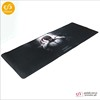 Guangzhou Factory Wholesale Anti Slip Floor Rubber Mat