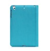 Wholesale Factory Low Price Hot New Premium PU Material Universal Tablet Case For ipad mini 2 For ipad mini 3