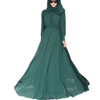 Custom Fashion Elegant abaya designs in pakistan