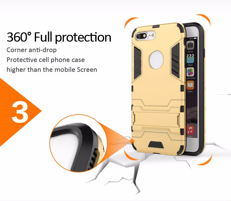 manufacturer for iphone cover