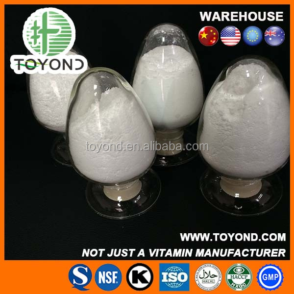 Professional Supply High Quality Teflon PTFE Powder