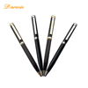 Promotional Gold Ball Pen Quality Twisting Ball Pen Cheap Marketing Pens