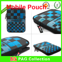Hot Selling Mobile Phone Cases Pouch