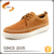 china hot sale latest new design wholesale cheap nice cool Italian men dress casual shoes 2016
