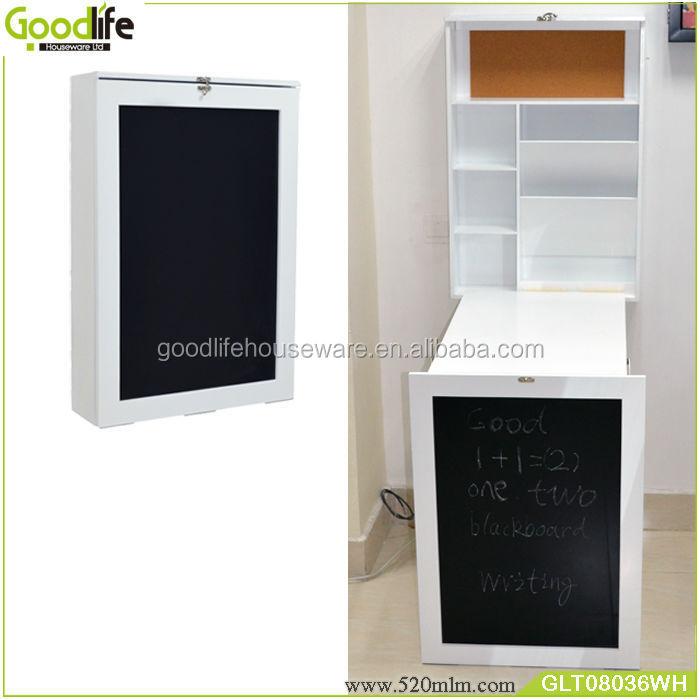 Zeer aan te bevelen nieuwe muur ontwerp klaptafel tafel product id 60185709808 - Nieuwe ontwerpmuur ...